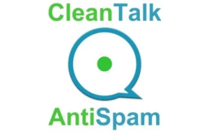 CleanTalk plugin