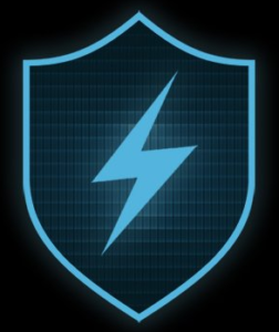 WP-SpamShield plugin