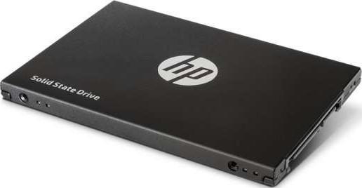 HP S700 Pro- Best SSD