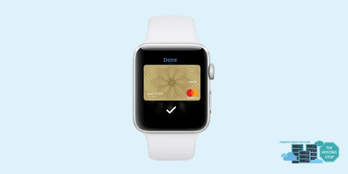 Is apple watch worth buying