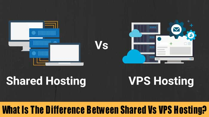 What-Is-The-Difference-Between-Shared-Vs-VPS-Hosting